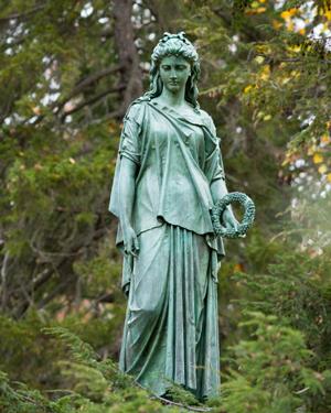 carl-conrads-bronze-monument
