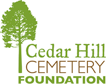 Cedar Hill Cemetery Foundation