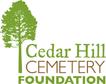 Cedar Hill Cemetery Foundation