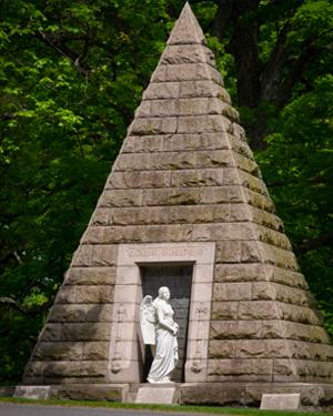 mark-howard-monument