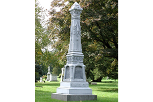 two-zinc-monuments