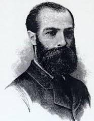 Closson, William crop