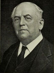 Goodwin, Rev. Francis 2 crop