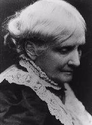 Hooker, Isabella Beecher crop
