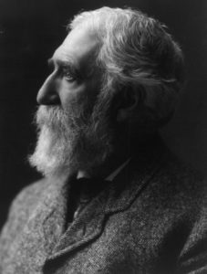 Warner, Charles_Dudley crop