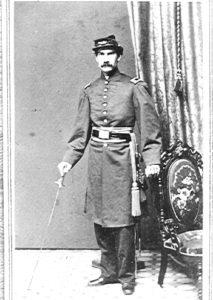 John Henry Burnham