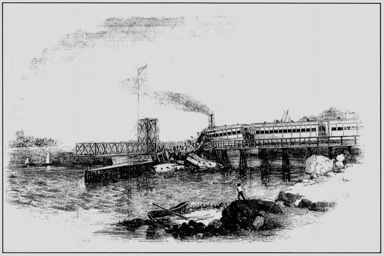 cedar-hill-when-disaster-strikes-norwalk-railroad-accident