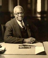 Charles Custis