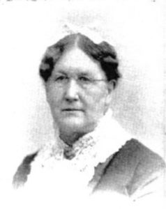 Emily Parmely Collins