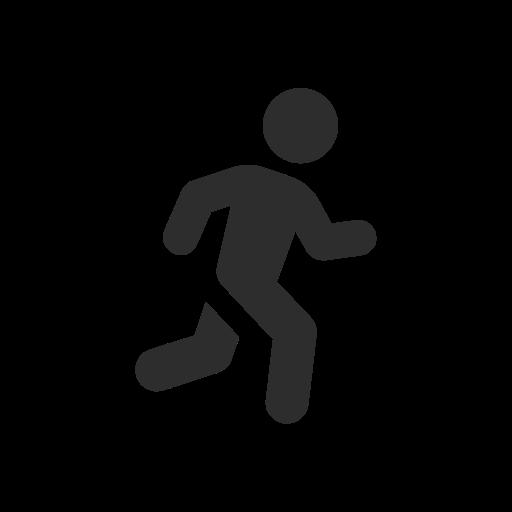 icon-jogging