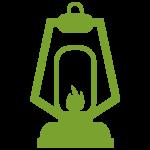 icon-lantern