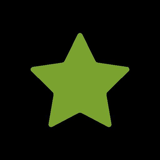 icon-star