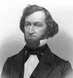 Governor Thomas H. Seymour