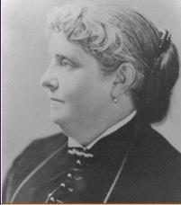 Virginia Thrall Smith