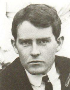 Thomas Hepburn