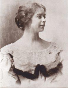 Edith-Dimock-1902 crop