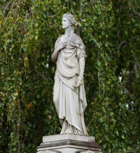 cedar-hill-boardman-monument