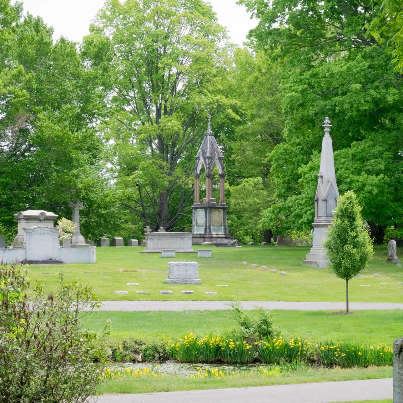 cedar-hill-cemetery-foundation-experience-nature